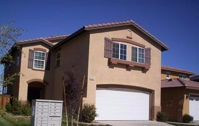 14452 Moon Valley St, Victorville, CA 92394