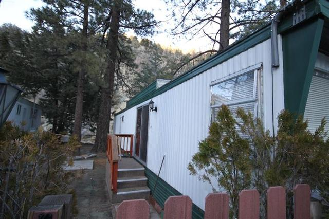 1776 State Highway 2 #12, Wrightwood, CA 92397