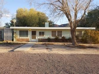 Undisclosed, Newberry Springs, CA 92365