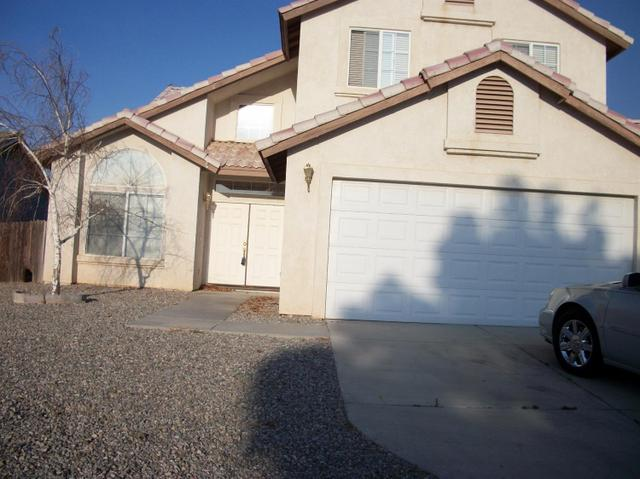 8953 Glenwood Ave, Hesperia, CA 92344