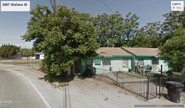 Loans near  Wallace St, Riverside CA