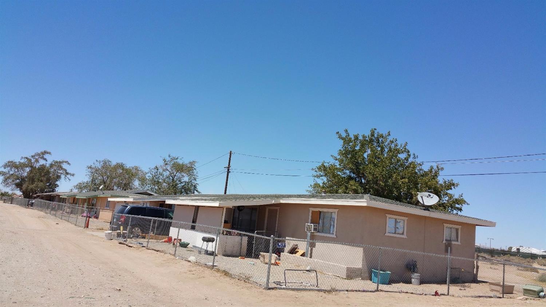 12075 Kings Road, Adelanto, CA 92301