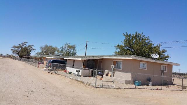 12075 Kings Rd, Adelanto, CA 92301