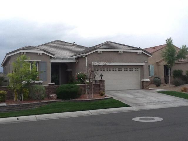 10256 Darby Rd, Apple Valley, CA 92308