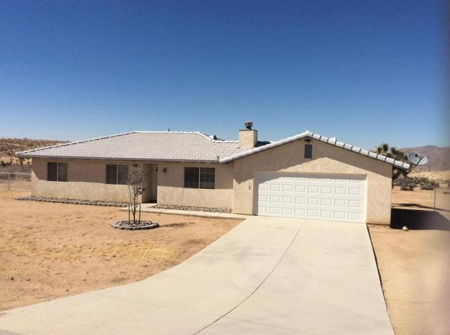 25730 Laramie St, Apple Valley, CA 92308