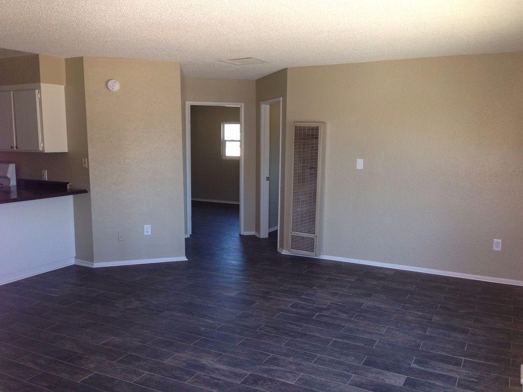 11570 Sage Street, Adelanto, CA 92301