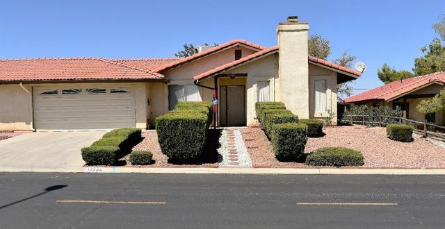 14388 Riverside St, Hesperia, CA 92345