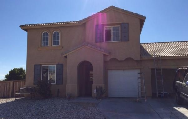 15535 Bow String St, Victorville, CA 92394