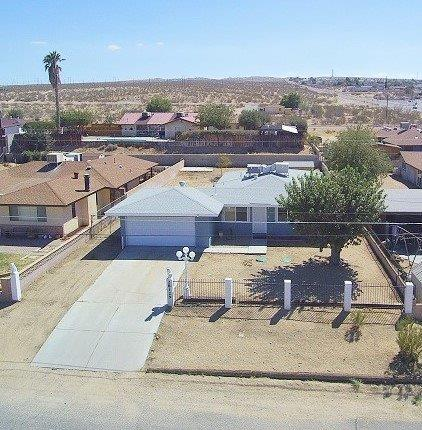28129 Ironwood Dr, Barstow, CA 92311