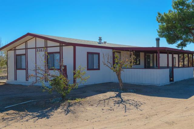 9383 Wilson Ranch Rd, Phelan, CA 92371