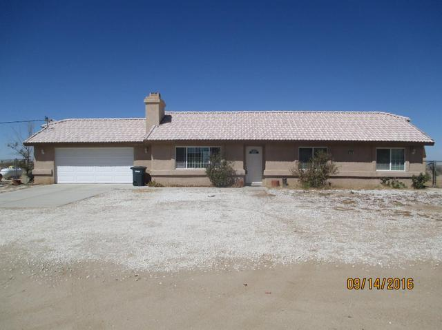 8720 7th St, Victorville, CA 92392