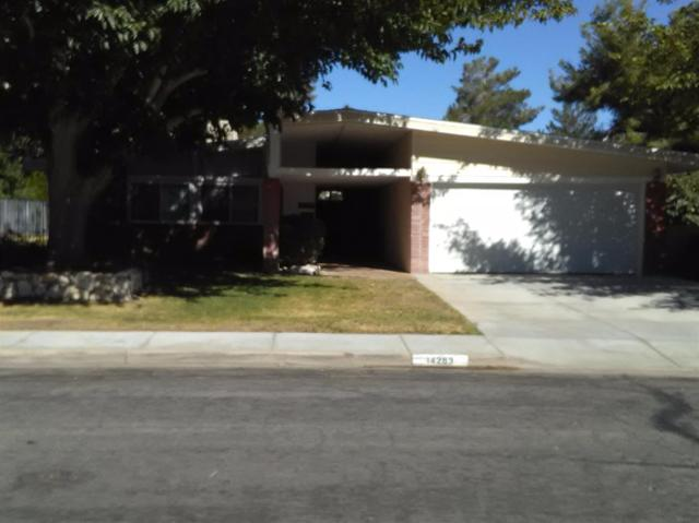 14293 Burning Tree Dr, Victorville, CA 92395