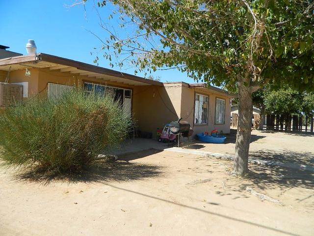 Undisclosed, Apple Valley, CA 92308
