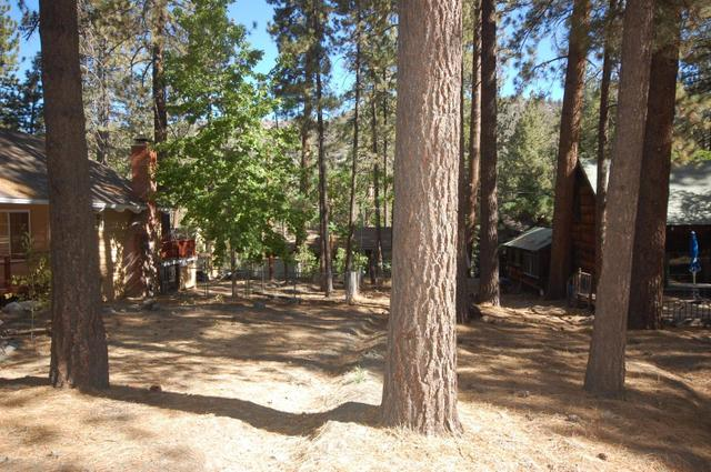 0 Helen St, Wrightwood, CA 92397