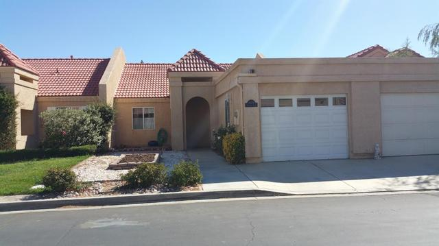 19059 Primrose Ln, Apple Valley, CA 92308