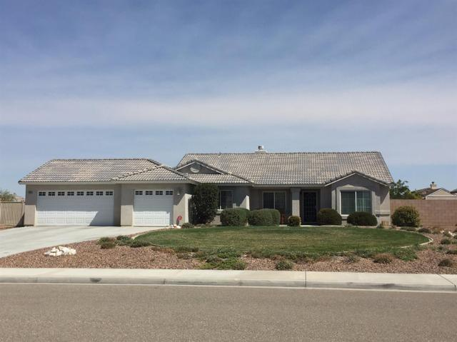 21286 Chardonnay Dr, Apple Valley, CA 92308