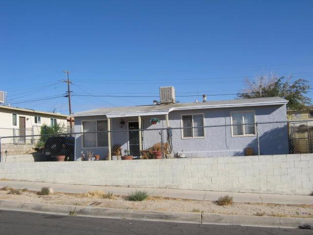 913 Kelly Drive, Barstow, CA 92311