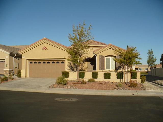 10506 Nobleton Rd, Apple Valley, CA 92308