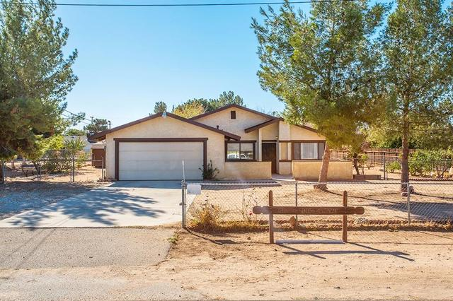 7412 Oxford Ave, Hesperia, CA 92345