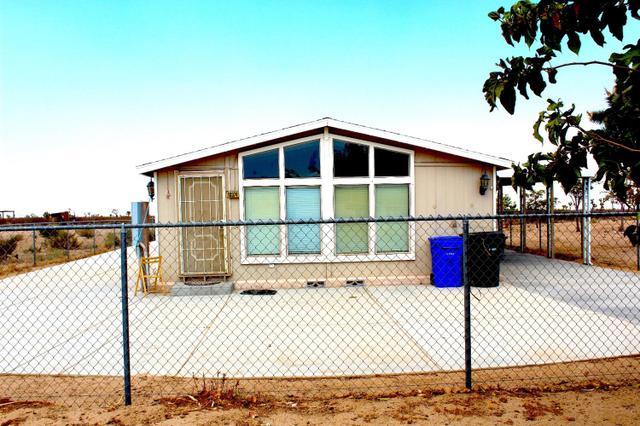 Undisclosed, Victorville, CA 92392
