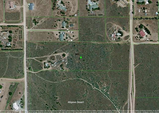9091 E Wilson Ranch Rd, Phelan, CA 92371