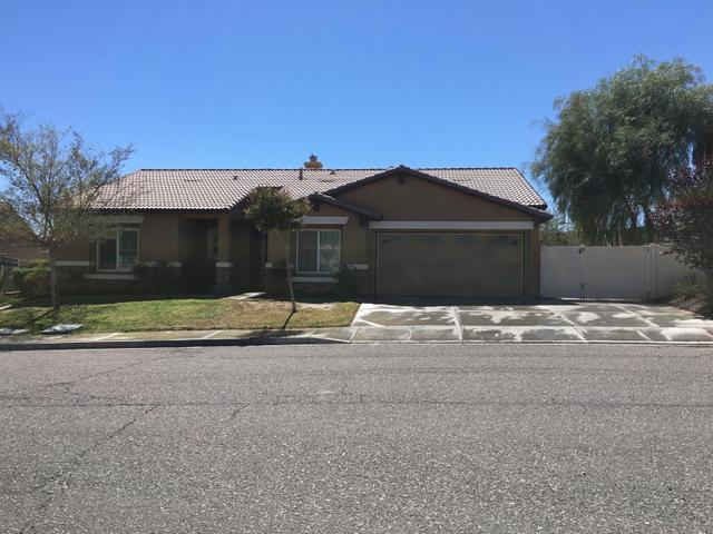 936 Condor St, Barstow, CA 92311