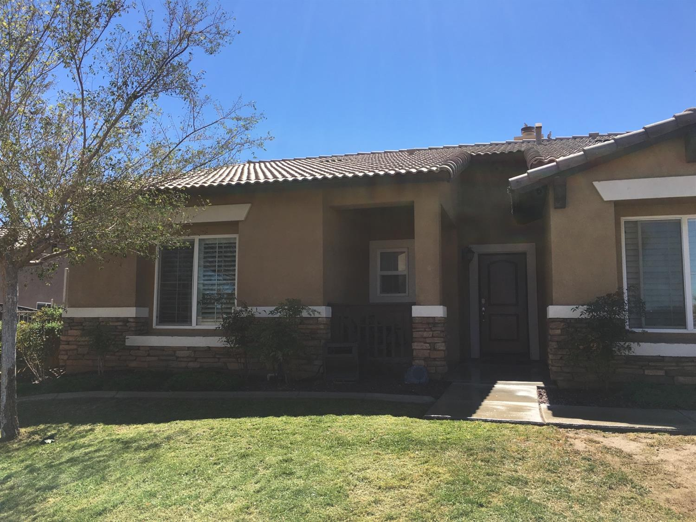 936 Condor Street, Barstow, CA 92311