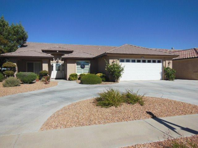 27259 Silver Lakes Parkway Pkwy, Helendale, CA 92342
