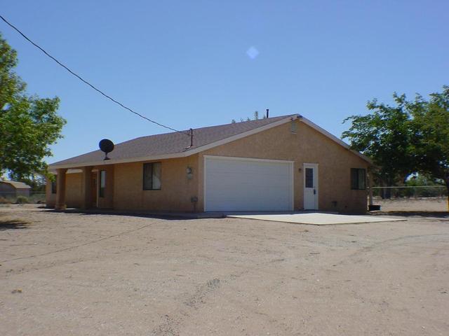 15975 Calandria Way, Victorville, CA 92394