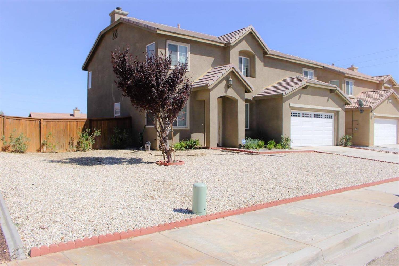 12936 Amador Street, Victorville, CA 92392