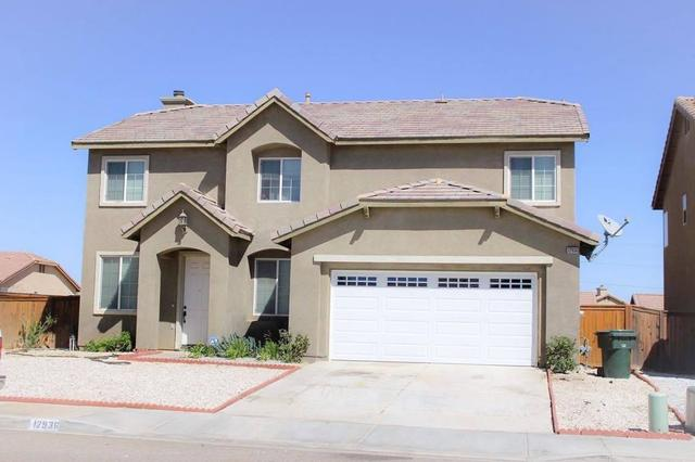 12936 Amador St, Victorville, CA 92392