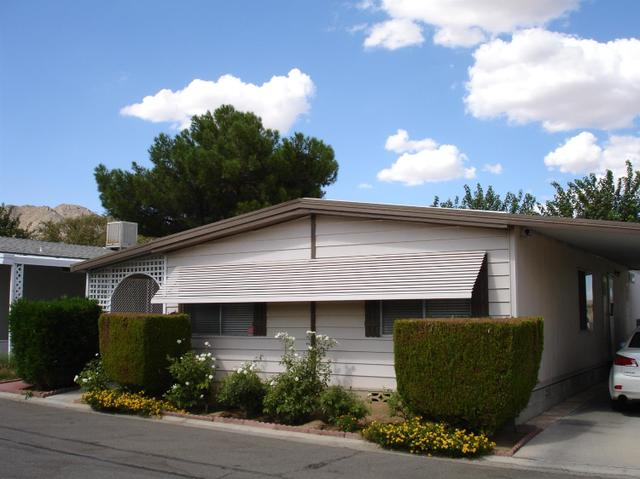 20683 Waalew Rd #B189, Apple Valley, CA 92307
