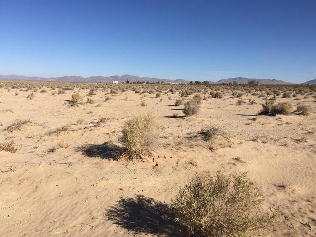 0 Wilshire Rd, Lucerne Valley, CA 92356