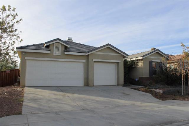 12285 Dandelion Way, Victorville, CA 92392