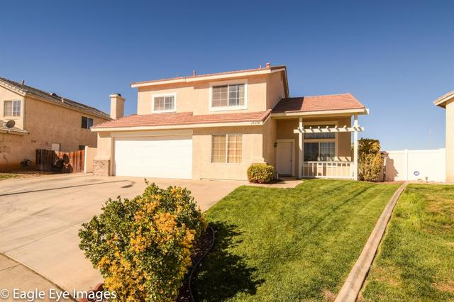 15654 Enfield Dr, Victorville, CA 92394