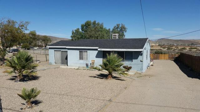 1491 Riverside Dr, Barstow, CA 92311