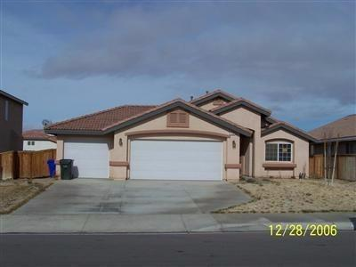 11532 Greene Ct, Adelanto, CA 92301