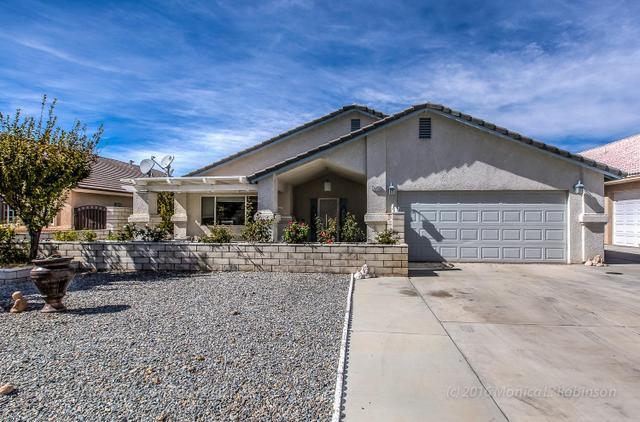 26458 Anchorage Ln, Helendale, CA 92342