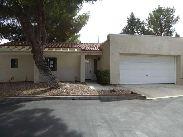 14768 D Clubhouse Dr, Helendale, CA 92342