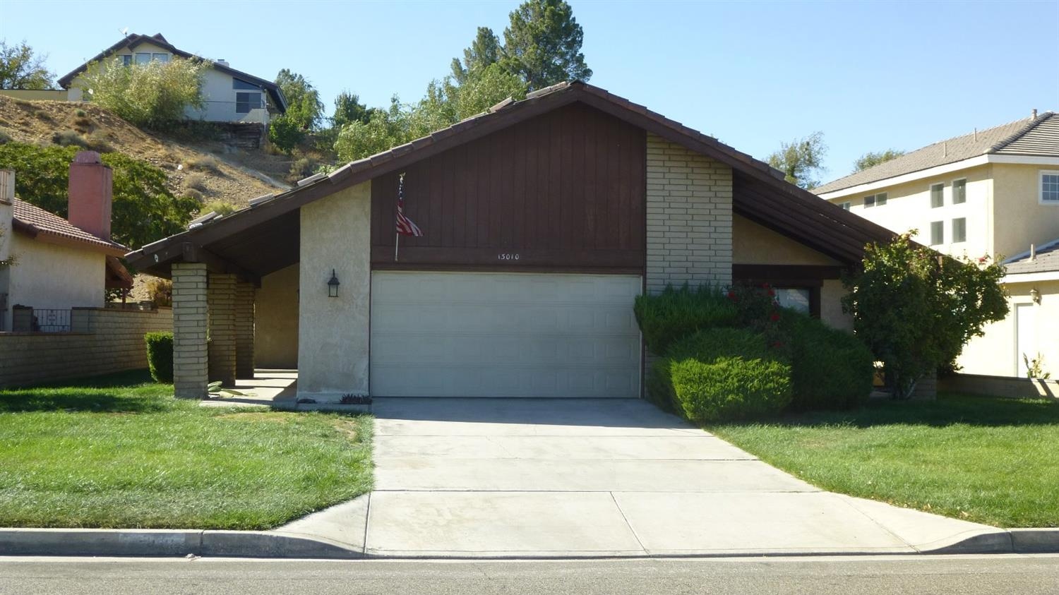 13010 Spring Valley Pkwy, Victorville, CA 92395