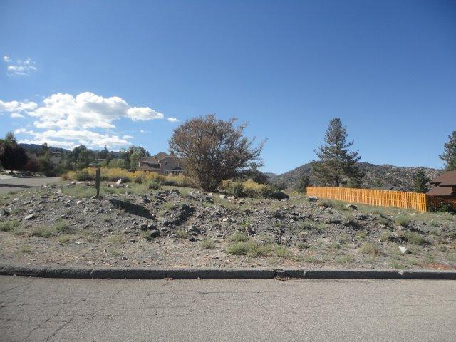 0 Pacific Crest Dr, Wrightwood, CA 92397