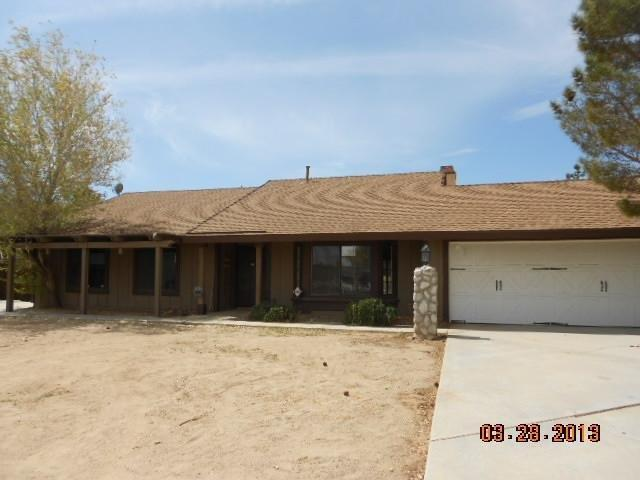 12877 Maple Valley Ct, Victorville, CA 92392