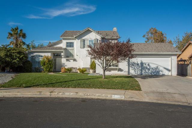 Undisclosed, Barstow, CA 92311
