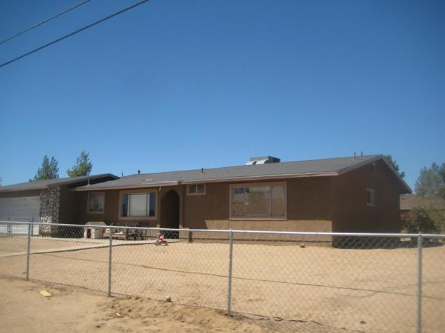 9280 Timberlane Ave, Hesperia, CA 92345