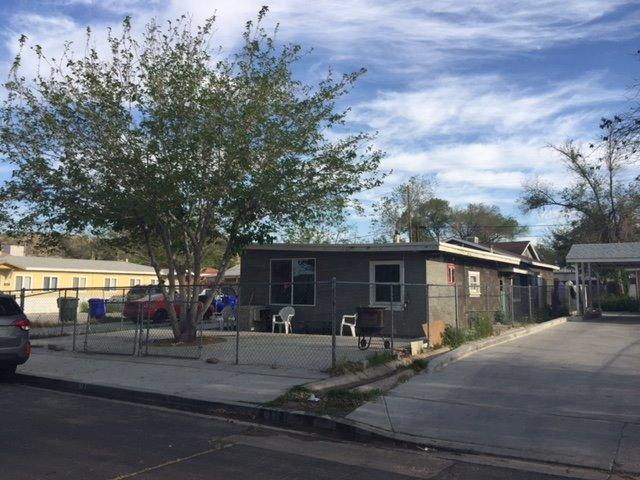 16837 Tracy Street, Victorville, CA 92395
