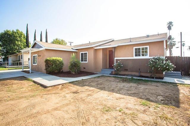 Loans near 2nd St., Riverside CA