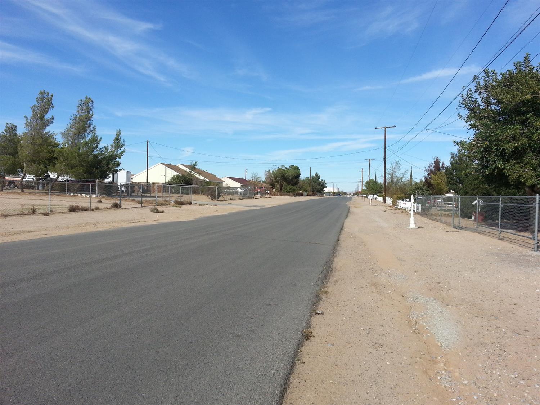 14286 La Paz Drive, Victorville, CA 92395