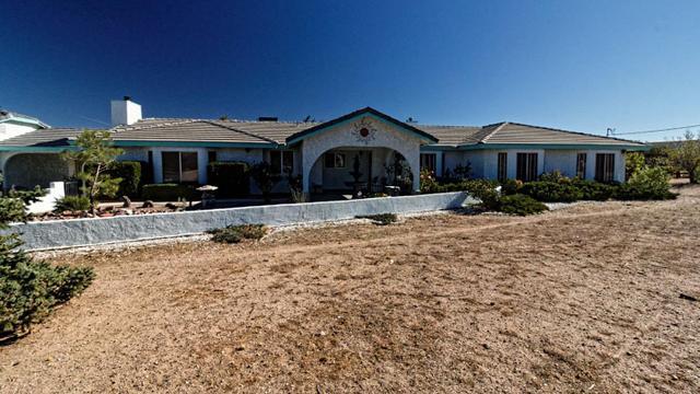 6375 Joshua Rd, Oak Hills, CA 92344
