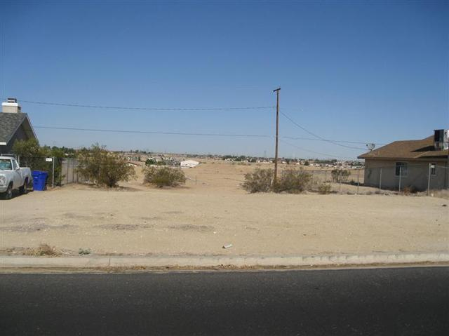 0 Green Hill Dr, Victorville, CA 92395