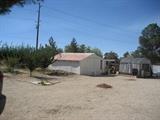 4922 Rancho Road, Phelan, CA 92371